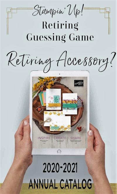Retiring Accessory (2)