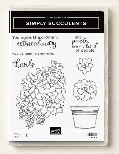 Simply Succulents-Stamp-Set_Image (2)