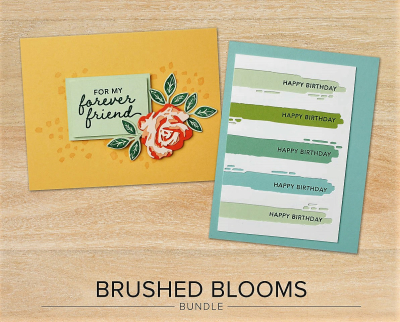 Brushed Bloom-Bundle_Grouped-Samples_With-Text_1
