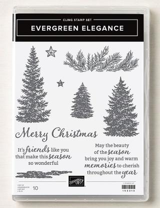 Evergreen-elegance-stamp-set_image (2)
