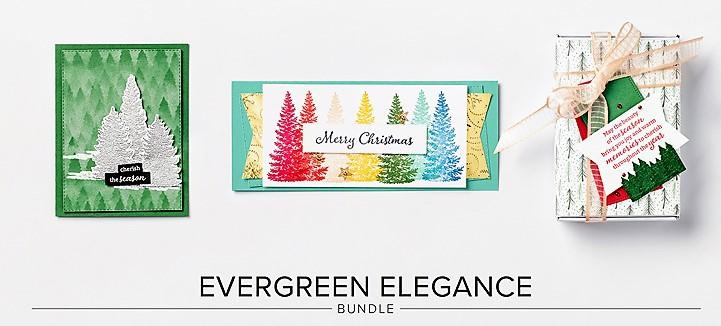 Evergreen-elegance-bundle_header-image_with-text (2)