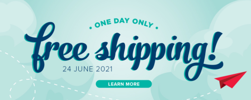 Freeshippingjune2021