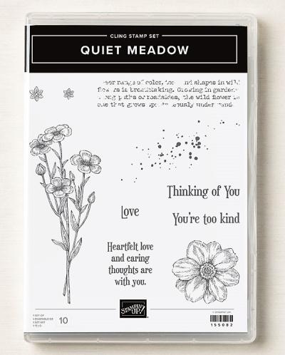 Quiet-meadow-stamp-set_image (2)